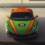 ランボルギーニ・ウラカンに「デイトナ24時間」優勝記念限定車登場。ロレックス・デイトナの「デイトナ」はこのレースのスポンサーが起源であることはご存知?