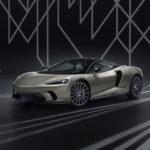 今までマクラーレンを誤解していた。新しい考え方を持つ最新コンセプト「GT by MSO」はどういったクルマなのかを見てみよう