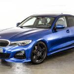 ACシュニッツァーがさらに過激な「BMW 3シリーズ専用エアロ」発表!ここまでくればもうMモデルはいらないかも