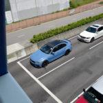 米にて新車購入平均価格が過去最高の372万円に。さらに新車のうち72%をSUVが占め、その平均価格はセダン比30%高。なぜSUVは高くても売れるのか?