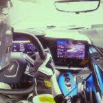 【動画】新型コルベットは世界でもっとも安く300km/hを突破できる!?なお欧州車で300km/hを達成できる最安車はおそらくポルシェ718ケイマンGT4