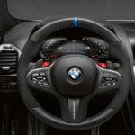 【動画】BMW M8の実際の加速はカタログ値より0.32秒も速い!ランボルギーニ・アヴェンタドールSVJやポルシェ918スパイダーより速かった