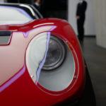 【動画】世界で一台、「もっとも有名なミウラ」を見てきた!ランボルギーニ ミウラ イオタSVRはあまりに過激なスーパーカーだった