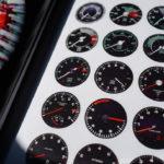 """ポルシェが「アジア初」、日本でレンタカー事業を開始。クルマが売れなくなる時代に備え""""体験型""""ビジネスを模索か。レンタル料はケイマンSで3.7万円〜"""
