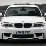 ジャミロクワイが乗っていた「BMW M1クーペ」が競売に。これまでにジェイ・ケイが売却したフェラーリ、ランボルギーニほか車両も見てみよう