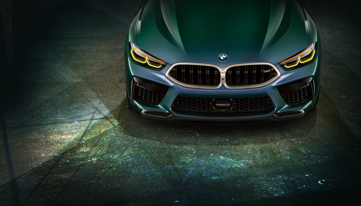 bmw-m8-gran-coupe.jpg