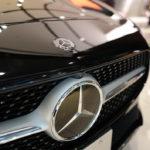 メルセデス・ベンツはやはり「王様」! 世界の高級車市場ではNo.1を獲得し、「BMWの追撃なにするものぞ」