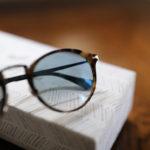 最近買ったもの3連発。「ペルソールのサングラス」「ポルシェデザインのキャップ」「ニールバレットのレザージャケット」