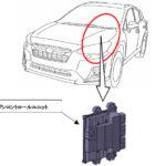 スバルはBRZ/インプレッサ/XVに、トヨタは86他車種、そしてレクサスはCTにリコール/改善対策届け出。スバルは約14万台が影響