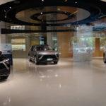世界自動車販売は2年連続で減少の見込み。原因は16ヶ月中で15回も大幅前年割れを記録する中国