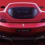 ボクはフェラーリに乗らずに死ぬ気はない!マイ・ファースト・フェラーリに最適なのはやはり「ローマ」か?