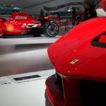 フェラーリは「ブランドの強さ」では1位なるも「ブランド価値」ではユニクロより低い206位。ユニクロはエルメスよりも上、最も優れた日本人経営者は豊田章男