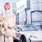 日本でもポルシェ・タイカン正式発表!しかしタイカンの生産になんらかの問題が発生し、納車が8-10週間遅れることに。EVに生産遅延はつきもの?