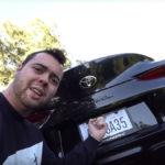 """【動画】トヨタGRスープラのオーナーが語る""""スープラのここが嫌いだ""""5選。「ステアリングホイールはカムリのようだ・・・」等"""