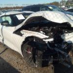 トヨタGRスープラの落とし穴!万が一事故をすると修理代金がかなり高くつくようだ。フロントをクラッシュしたスープラの修理見積もりがなんと「458万円」、やむなく廃車→オークションに