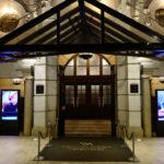 ヒルトングループ最高峰の高級ホテル、「ウォルドルフ・アストリア」上海に泊まってきた!イメージとは裏腹にアットホームないいホテルだったぞ