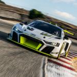 アウディがR8 GT2の納車を開始!アウディにとっては「儲かる」、チームにとっては「安く速く」維持も安価なハイコスパレーシングカー