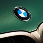 """世界限定8台!日本にも1台だけ入ってくる、BMW史上もっとも高価なクルマ、""""M8グランクーペ・ファーストエディション 8-of-8""""を見てみよう"""