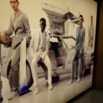 香港で見てきたものを画像で紹介(7)。街中の広告、ディスプレイなど