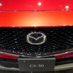 マツダがピンチ?「2023年まで新車を出す余裕がない」「Skyactiv-Xエンジンは想定の1/10程度の販売にとどまる」