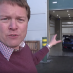【動画】ユーチューバー、自身のマクラーレン・セナとメルセデスAMG GT R Proにプロテクションフィルム施工。その丁寧な作業ぶりを見てみよう