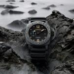 今欲しい腕時計5本!「ロレックス・エクスプローラー」「オメガ・シーマスター007」「パネライ・サブマーシブル」「ウブロ・スピリット・オブ・ビッグバン」「チューダー・ブラックベイ」
