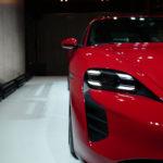 ポルシェが米オーディオ関連会社に出資。今後EV向けに「水平対向エンジン」を模したフェイクサウンドを作ると発表
