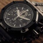 【動画】オーデマピゲ、ウブロ、パネライ。実は過去にこんなぶっ飛んだ腕時計も作っていた!