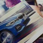 BMWジャパン衝撃の事実。ディーラーへの過剰なノルマ、販売の4割は自社登録、そして正規販売店契約の一方的な解除が明るみに