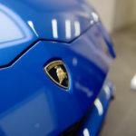 ランボルギーニの1台あたり売上は2667万円、利益は予想で800万円/台。好調なセールスを記録するも「たった数日で世界が変わってしまった。2020年の先行きはわからない」