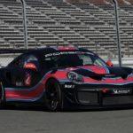 ポルシェ正規ディーラーで購入できるレーシングカー「911GT2RSクラブスポーツ」が日本でも発売!支払いはユーロのみ、約4800万円