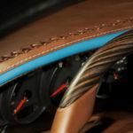 もっとも安く買えるポルシェ911、「996」の内外装をフルカスタム!こういった楽しみ方もアリだと思う