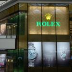 値下がりが続いてもなぜロレックスが「王者」なのか!オメガ、パネライ、パテックフィリップ、オーデマピゲ、リシャールミルと「買取価格」「値下がり率」を比較してみた