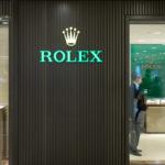 どうやらロレックスの価格上昇が一息ついたようだ。デイトナ、サブマリーナ、GMTⅡ、エクスプローラーⅡ、どれを買う?
