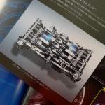 スバルが「エンジン停止の可能性」として25万大規模のリコール発表。対象はXV、フォレスター、インプレッサ