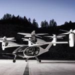 やはり自社単独では無理だった?トヨタが電動航空機製造会社に出資し「空飛ぶクルマ」事業へ本格的に乗り出すと発表