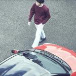 「アイドリングストップはモトが取れない」?新型トヨタ・ヤリスにアイドリングストップ非装着のワケ