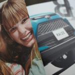 2020年6月の国産車登録ランキング!ジムニーが前年比3倍、キックスは初登場27位!マツダは「割安モデル」投入のCX-3以外は総崩れ