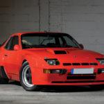ポルシェも認めた超レアカー「924カレラGTS(1982)」が競売に!予想落札価格は3400万円、今後も価値を上げそうだ