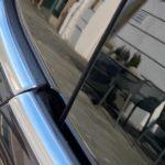 ポルシェ・タイカンの製造品質に問題アリとネット上で話題に。ただしずっとポルシェに乗っているボク→「これくらい普通やん・・・」
