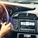 """【動画】ポルシェが初代~996世代までの911に対応する、""""見た目が自然な""""Apple CarPlay対応のコミュニケーションシステムを発売!やっぱりポルシェは過去の車を見捨てない"""