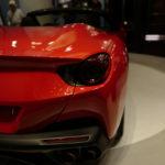 フェラーリ凄いな!輸入車総数の登録が半減した5月の国内市場において、前年比1.9倍の販売を記録。なお伸びたのは3ブランドのみ