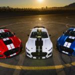 フォード・マスタングは5年連続で「世界で最も売れたクルマ」に!出力は310〜760馬力まで、価格は299〜786万円まで