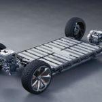 ついにホンダが純血主義を捨て他社とEVを共同開発!GMの電池と車体を使用し、上モノだけをホンダがデザイン。なお製造はGMにて