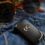 """コロナ自粛下、2020年5月の国産車登録状況!ライズやジムニーといったSUVが上昇、""""不況に強い""""レクサスが売れに売れて6台もTOP50にランクイン"""