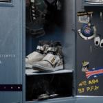"""リーボックが「エイリアンの日」本命スニーカー、""""USCMバグスタンパー""""サプライズ発売!これで気分はスペース海兵隊"""