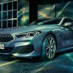 BMWが8シリーズに対し「850i」より561万円も安い「840i」を追加!ポルシェ911/レクサスLCよりも安価な1193万円、販売活性化の起爆剤なるか