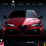 アルファロメオが限定500台のスパルタンモデル「ジュリアGTA/GTAm」の価格と仕様を発表。欧州では2052万円~、カラーは「昔のレーシングカーっぽい」デザインも選択可
