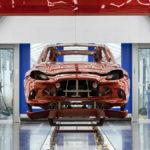 どうしてこうなった・・・!アストンマーティンの売り上げが1/3に、そして6.6億もの資金を得たのに1.5億の赤字。自動車会社の経営は難しい