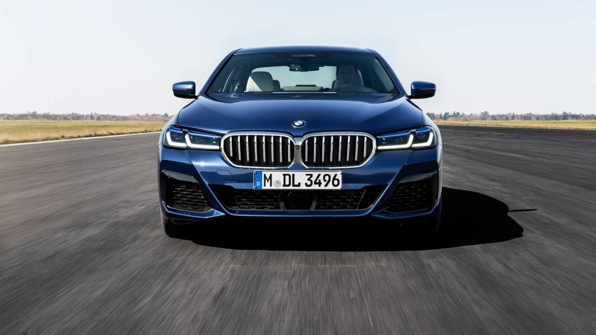 BMWが「馬力詐称」ならぬ「タイム詐称」?メディアのテストにてどうしても公称タイムが出ず、BMWは「ソフトの更新で対応する」と発表